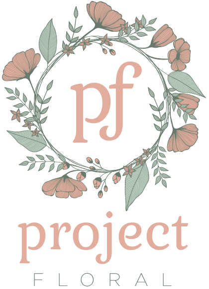 Project Floral